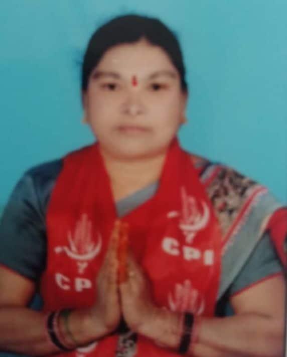 Guruja Aruna