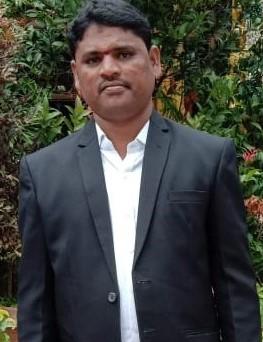 Donnemuddala Malyadri