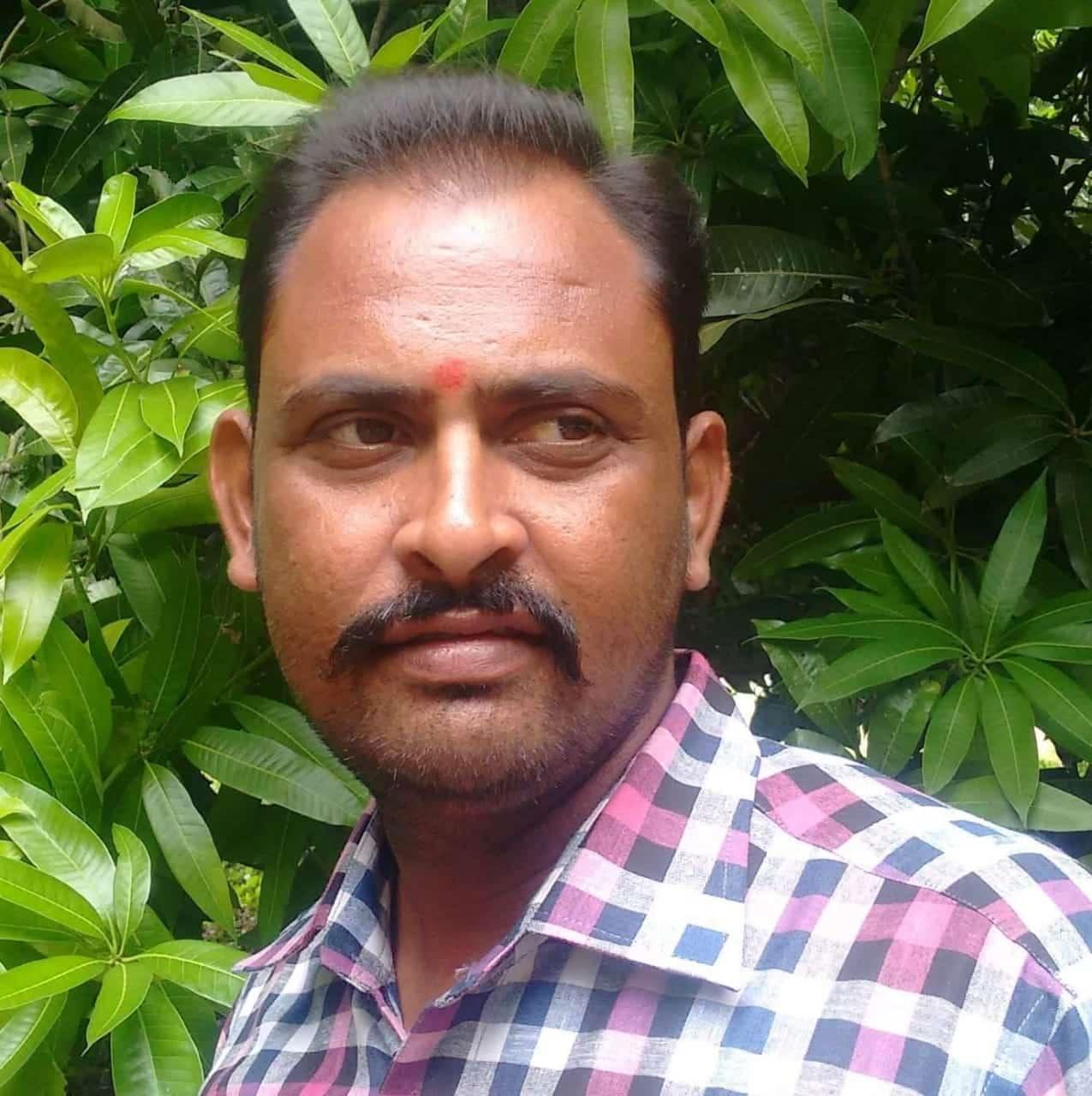 Bhandhela Subhash