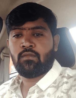 Kunam Brahma Reddy