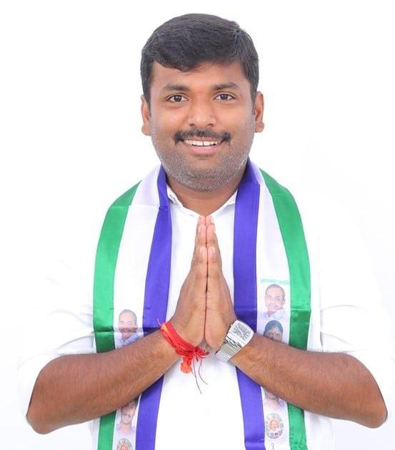 A.V.S.S.Amarnath Gudivada
