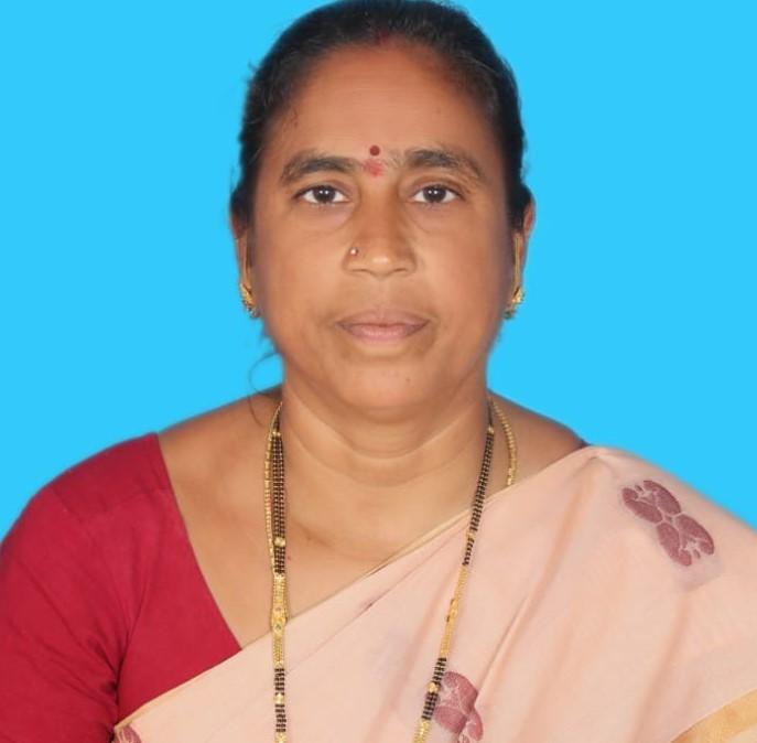 Rachabattuni Naga Jyothi
