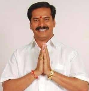 Dasyam Vinay Bhaskar