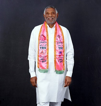 Nadipelli Diwakar Rao