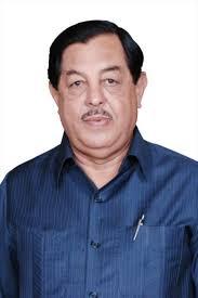 Mumtaz Ahmed Khan