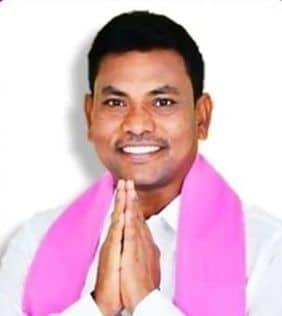 Rega Kantha Rao
