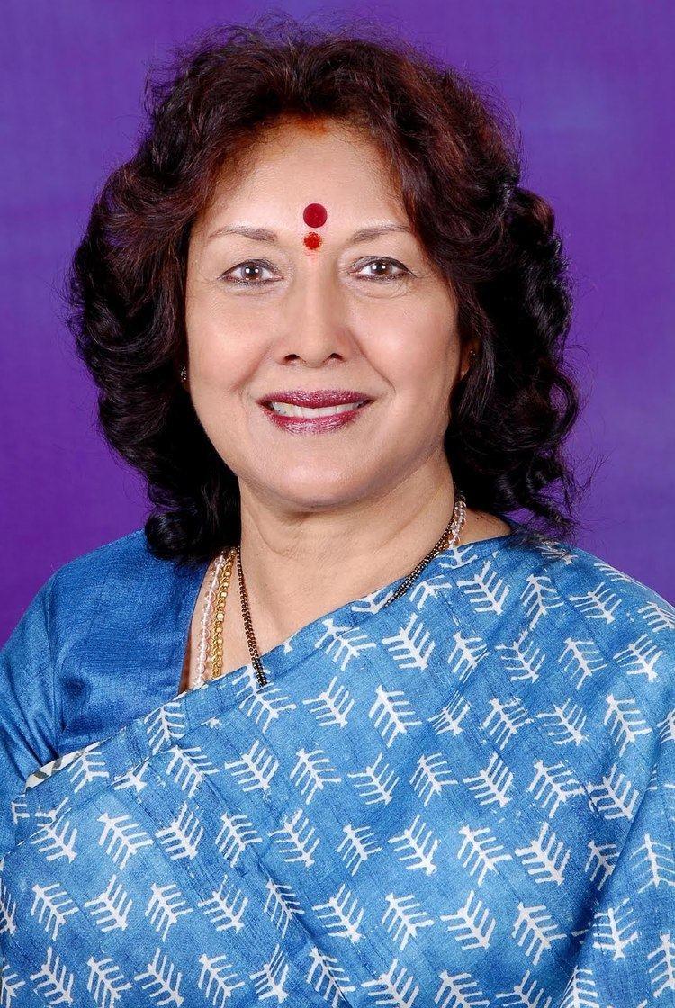 Dr. Jetty Geeta Reddy