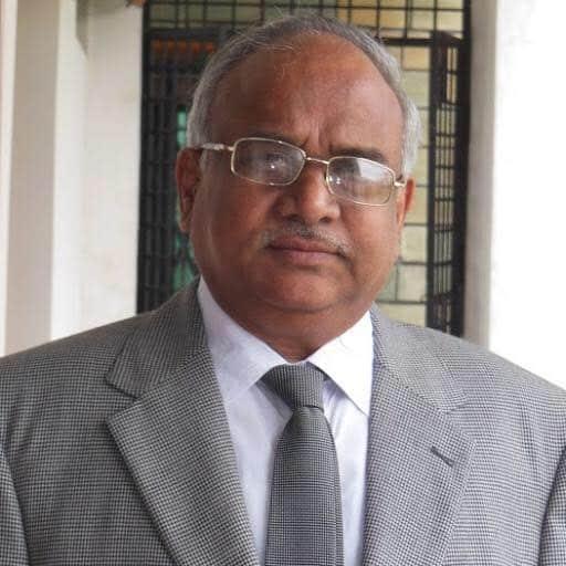 Kanakamedala Ravindra Kumar