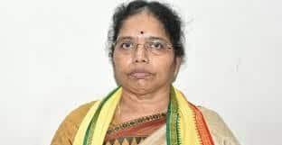 Gali Saraswathi