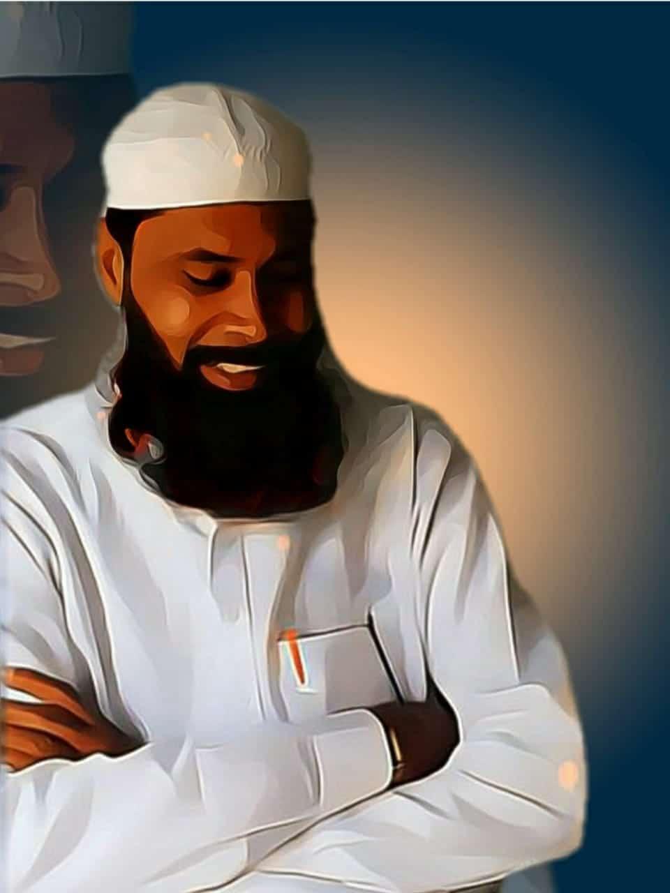 Shaik  Amirsab