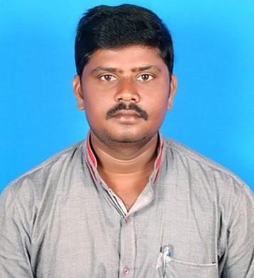 Yarlagadda Venkata Rambabu