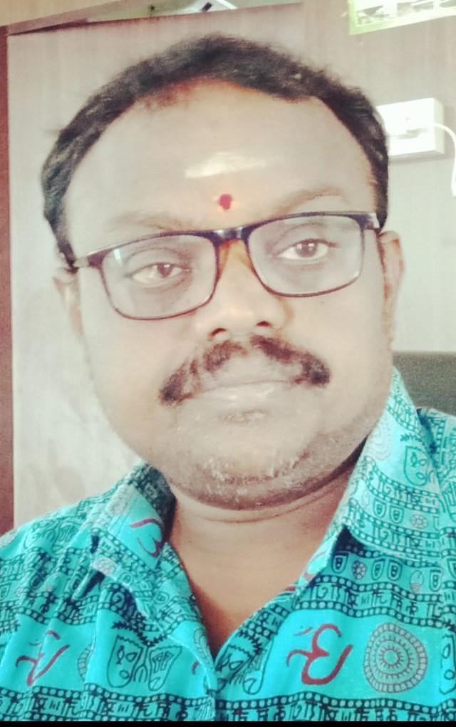 Koradi Marathi Veerosi Rao