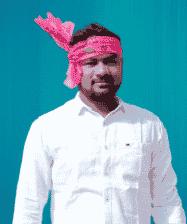 Mutthagoni Bixapathi Goud