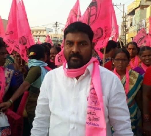 Gonepally Devalaxmi Sanjeeva Reddy