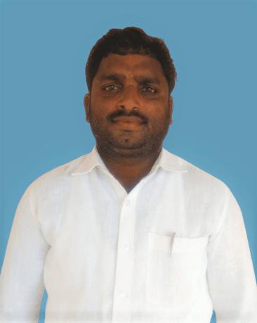 Achamgari Bhaskar