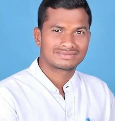 Uppalapu Lingam Raju