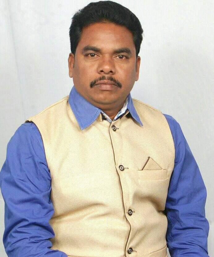 Chavakula Bharath