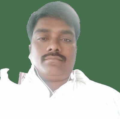 Deshagani Janaiah