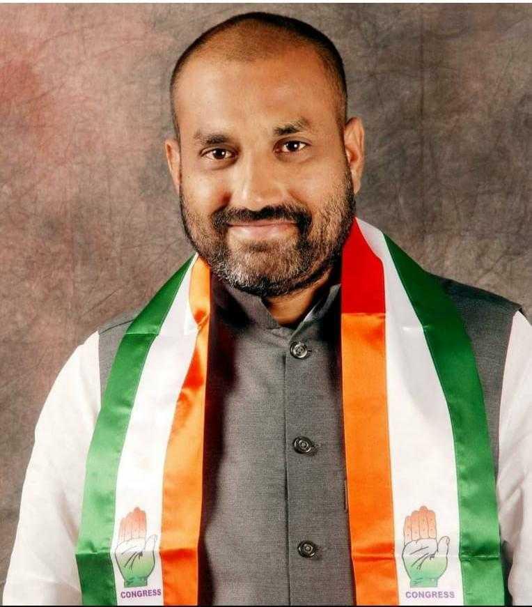 Sajeed Khan