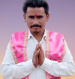 Gundala Gangulu