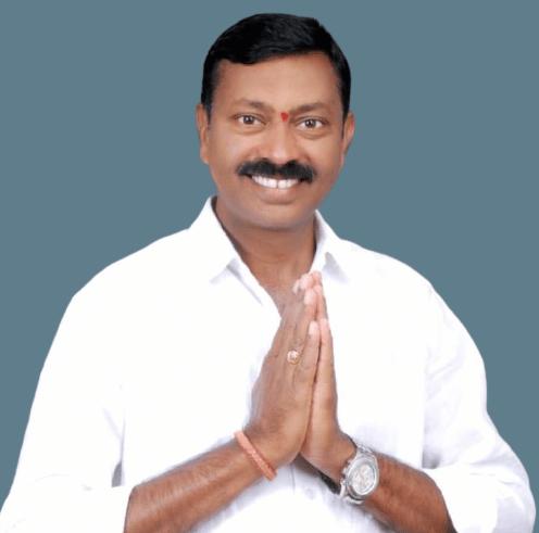 Kalala Srinivas Rao