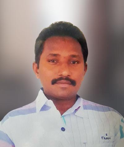 Gorrepati Sudhakar