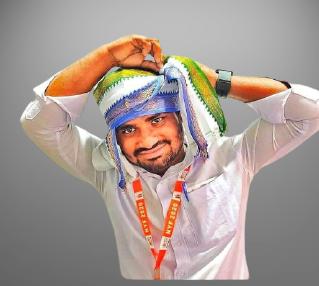 Chadalavada Venkateswara Rao