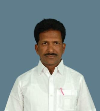 Gutta Kishore