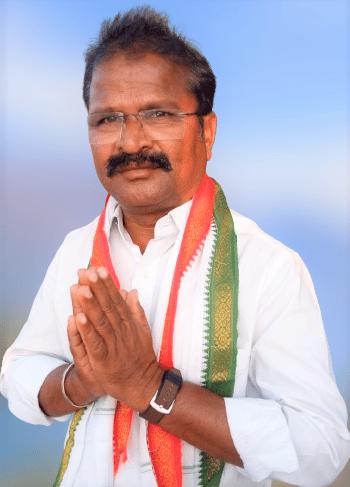 Gadepaka Ramchandra