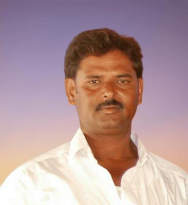 Thokala Lavanya Muthenna