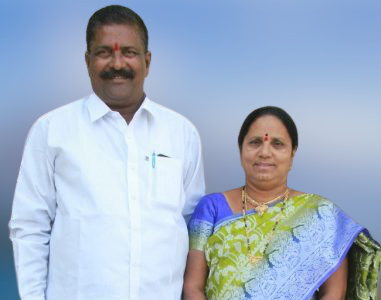 Ramavath Bheemla Kamli
