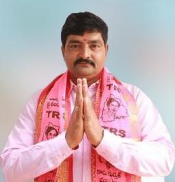 Punna Ganesh Kumar