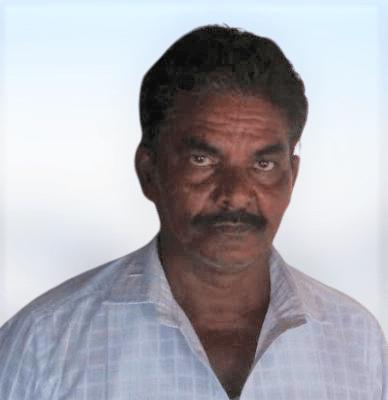 Nanna JayaRao