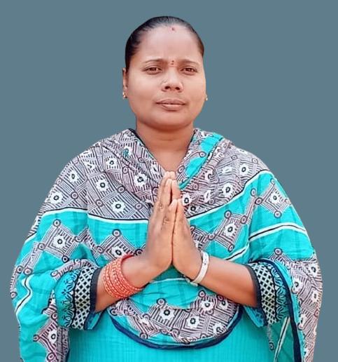 Sodi Jyothi