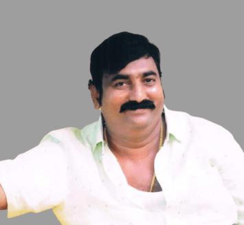 Ramisetti Suresh