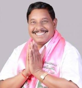 Rathod Bapu Rao