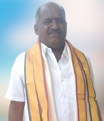 Kasa Nagabhushanam