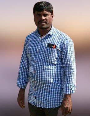 Madari Balaraju