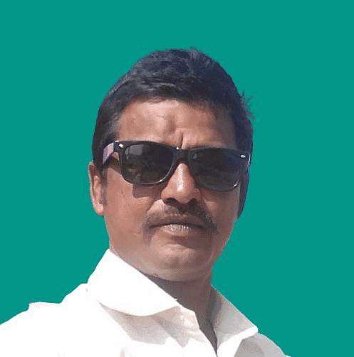 Konanki Soma Chandrashekar Naidu