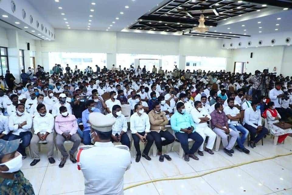 Konduri NaveenKrishna Reddy   YSRCP   IT wing Youth Leader  Coordinator For AntiCorruption   Software Engineer   K.Uppalapadu   Kondapi   Prakasam   Andhra Pradesh   theLeaderspage