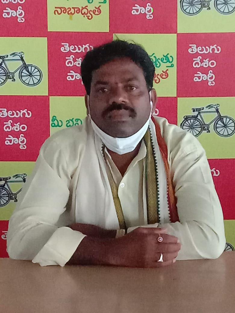 Tirumani Srimannarayana Murthy(Narayana)