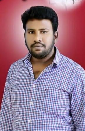 Palukuri Bhaskar