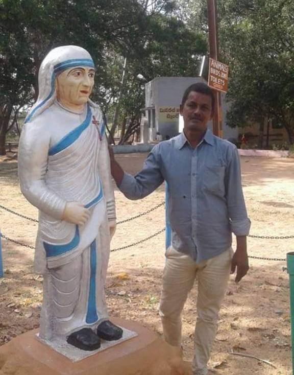 Konanki Soma Chandrashekar Naidu | Senior Leader | Party Activist | Social Activist | TDP | Yellutla | Putlur | Singanamala | Anantapur | Andhra Pradesh | theLeadersPage