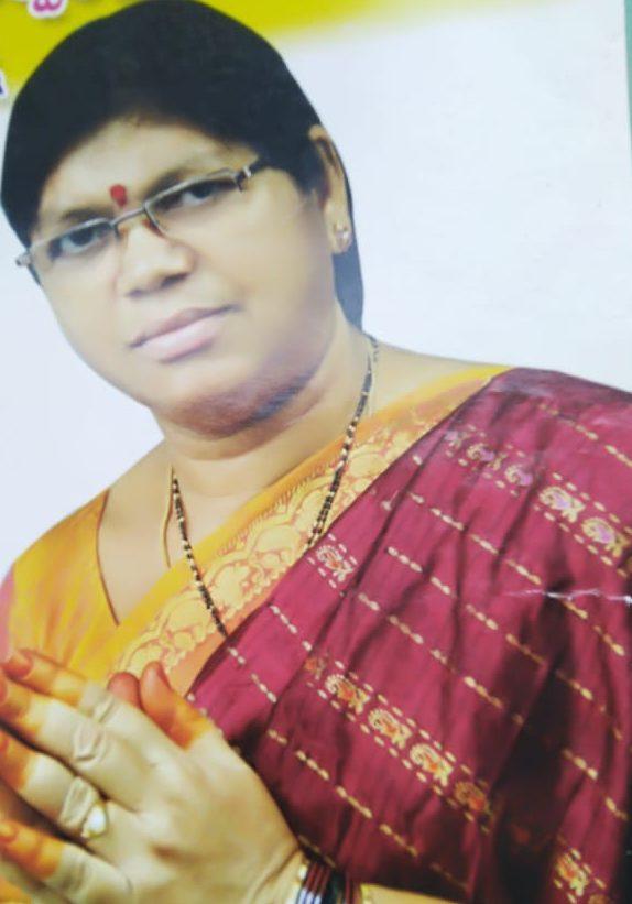Gowra Satyavathi
