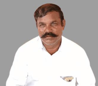 Lotavath Ramathirtham Nayak