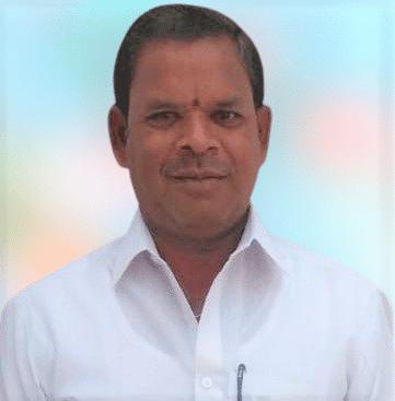 Neela Ramanna