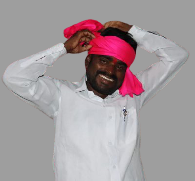Settipally Venkataiah