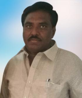 Davvesi Mohammad Ayub