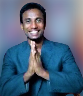 Boddepally Santhosh Kumar