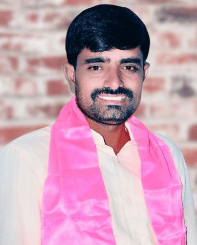 Chirutha Ramchandram